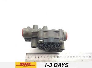 KNORR-BREMSE 21327360 K038400 ABS Solénoïde Modulateur Soupape Essieu Avant L =