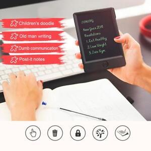 5-Inch-LCD-Electronic-Writing-Tablet-Digital-Drawing-Handwriting-Notepad-Pad