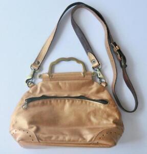Jas-Mb-London-Metallic-Gold-Leather-Bag-Crossbody-Satchel