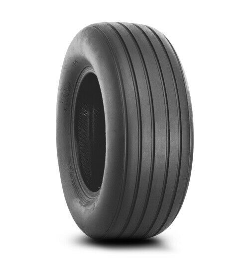 8 Ply Implement Tire 12.5-15L