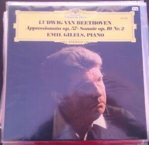 vinilo-LP-12-034
