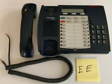 Mitel 4025 Phone Blueberry 50002022 Reduced Price Ee