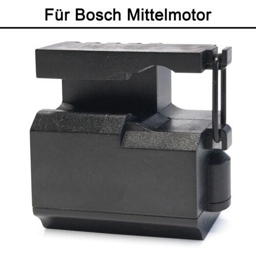Radsport SpeedClip für alle Bosch Mittelmotoren E-Bike Tuning