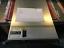 DELL-R610-Configure-To-Order-Rack-Server-Multi-Processor-RAM miniature 2
