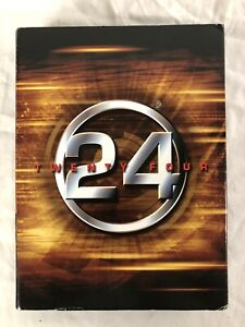 24-COMPLETE-4-TH-SEASON-ON-DVD-SET