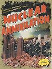 Nuclear Annihilation by Frank Spalding (Hardback, 2010)