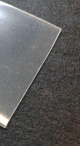 2:1 Schrumpfschlauch Ø vor//nach Schrumpfung 26,2 mm//13,1 mm transp.,Länge 500