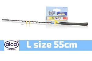 Citroen C3 qualité voiture antenne antenne radio am/fm toit mât 55cm abeille  </span>
