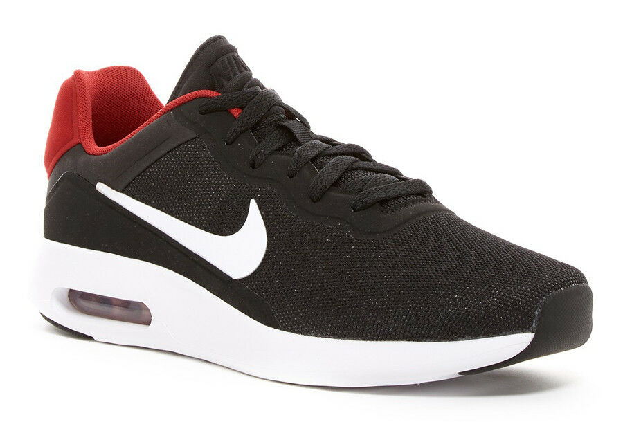 New Nike Air Max Modern Essential Running Trainer Men Sneakers