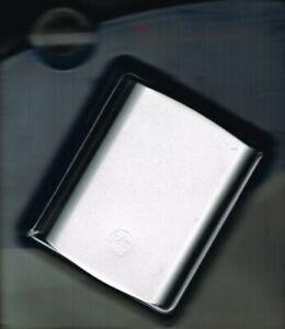 Palm Tungsten T,T2 Hardschalen-Etui (P10897U)