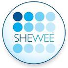 sheweeuk