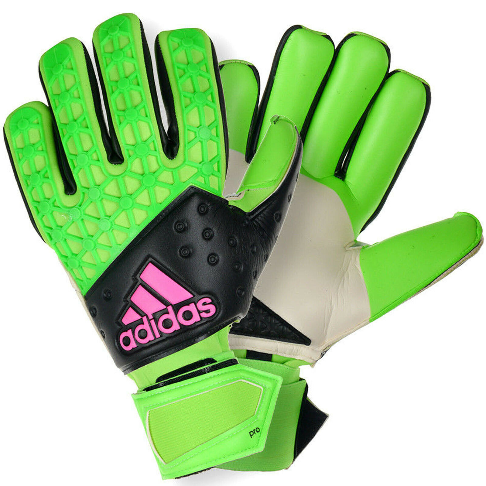 fashion style look good shoes sale top fashion adidas Football Soccer Ace Zones Pro Goalkeeper GK Saver Goalie ...