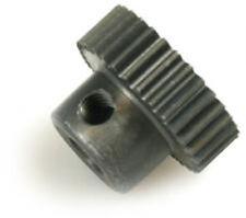 RICAMBIO RW4834 ROBITRONIC RW-TRAXXAS-PIGNONE- MODULO 48 DENTI 34 automodellismo