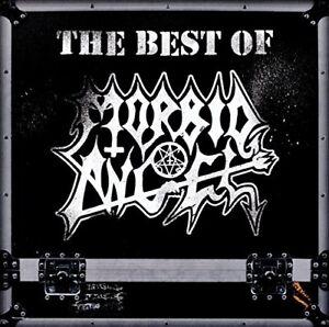 The-Best-Of-Morbid-Angel-CD