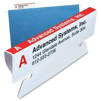 Smead Labeling System 25 Tabs 32 Labels 32 Label Protectors 64905