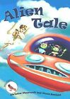Alien Tale by Christine Moorcraft (Paperback, 2015)