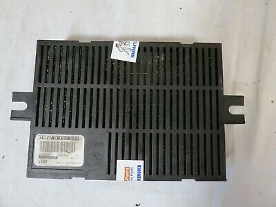 06 10 Bmw 5 6 7 Series Lcm Lcu Light Lamp Control Module Lear Lmii Ahl 9192642 Ebay Lmii is listed in the world's largest and most authoritative dictionary database of abbreviations and acronyms. ebay