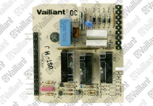 Vaillant Vaillant Vaillant Leiterplatte Luftüberwachung (Turbomodull) 130451 96d366