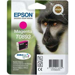ORIGINAL-EPSON-T0893-Tinta-C13T08934010-Lapiz-Tactil-SX100-SX215-SX4-MHD-08-2019