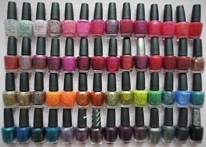 OPI-Nail-Lacquer-Polish-0-5-fl-Oz-CHOOSE-YOUR-COLOR-Buy-2-Get-10-off