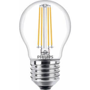 Philips-LED-Tropfenlampe-Classic-5W-40W-E27-827-300-DIM-klar