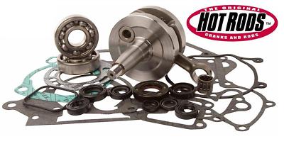 Hot Rods CBK0049 Bottom End Kit