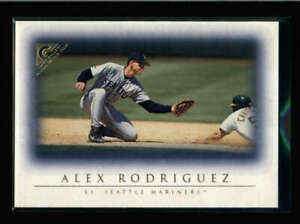 ALEX-RODRIGUEZ-1999-TOPPS-GALLERY-57-PLAYERS-PRIVATE-ISSUE-088-250-AY7666
