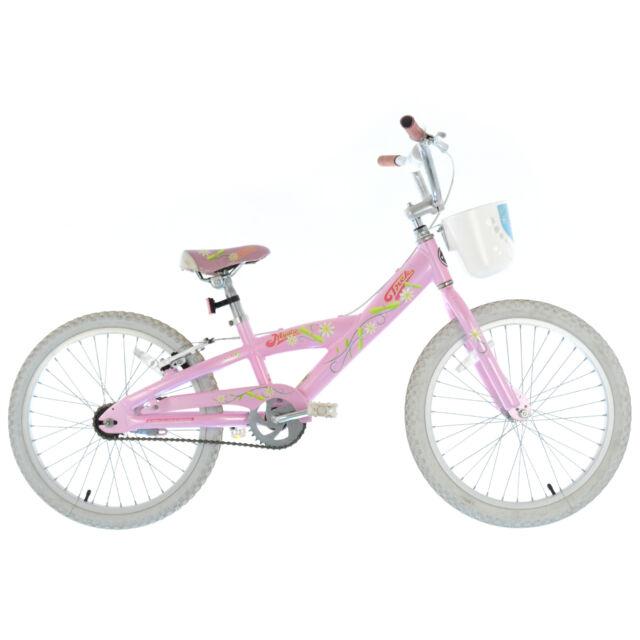 63a038098dd Trek Mystic 20 Girls Kids Bike Bicycle Pink for sale online | eBay