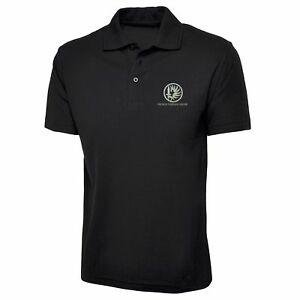 French-Army-Polo-Shirt-French-Foreign-Legion-Inspired-Embroidered-Polo-Top