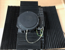 Chroma Precision Motorized Xy Positioning Stage Wafer Led Inspection Stage Chuck