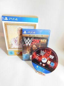 WWE-2K19-Collectors-Edition-USK-Deluxe-Edition