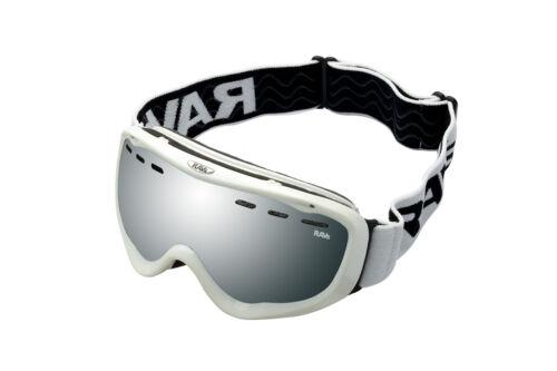 Alpland Occhiali protettivi per donne-Occhiali da sci da donna Sci Goggles SNOWBOARD