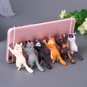 HO-ALS-Portable-Cat-Shape-Mobile-Phone-Holder-Suction-Mount-Stand-Desktop-Deco