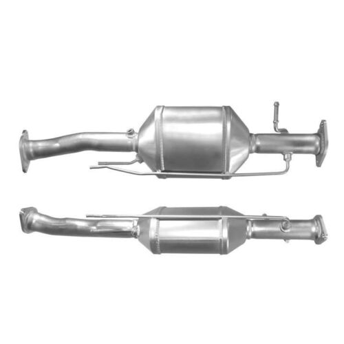 BM11111 Ford Kuga 2.0TDci EXHAUST DIESEL PARTICULATE FILTER DPF OE QUALITY