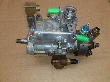 John Deere Injection Pump 8920a180w Re59809 1180 Des
