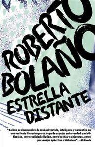 Roberto Bolaño, a Less Distant Star - Critical Essays | I. López-Calvo | Palgrave Macmillan