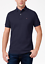 Tommy-Hilfiger-Men-039-s-Classic-Fit-Ivy-Polo thumbnail 8