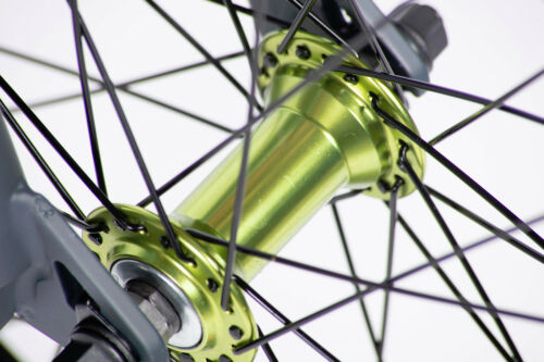 "3 Colours 20/"" Wheel BMX bike Tribal Warrior"