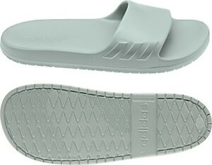 ADIDAS aqualette W Pantofole donnaADILETTECiabatte da bagno  sauna ba7866