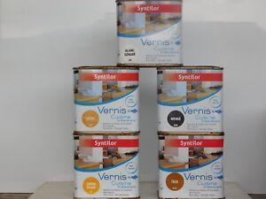 Vernis-cuisine-et-salle-de-bain-Syntilor
