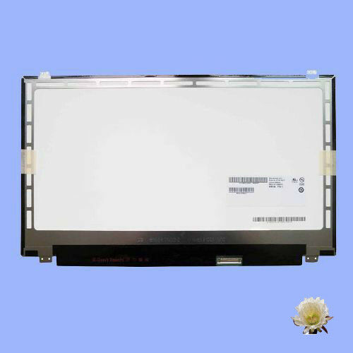 "Toshiba Satellite S55-C5274 S55-C5262 New Display for 15.6/"" WXGA LCD LED Screen"