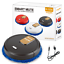 thumbnail 14 - Mopping Sweeping Robot Home Vacuum Cleaner Floor Washing Wiping Machine Wet &Dry