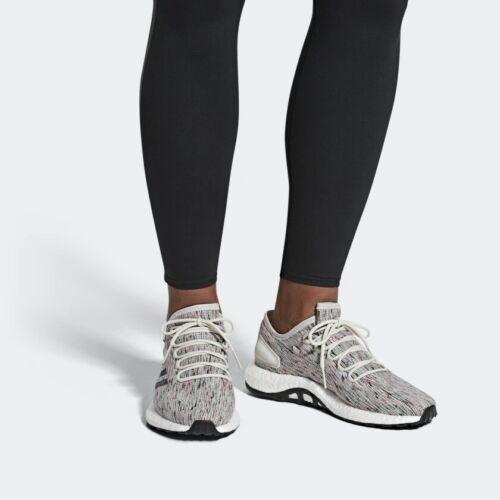 de Pure Ultra Nuevas Pureboost Cm8300 running Runner Boost Ultraboost zapatillas Adidas Us8 5TwOAT