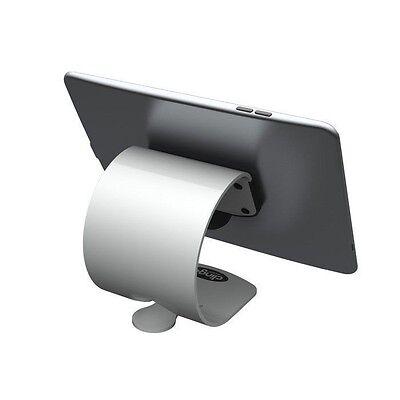 Allsop Clingo Universal Wave Tablet Stand #30499