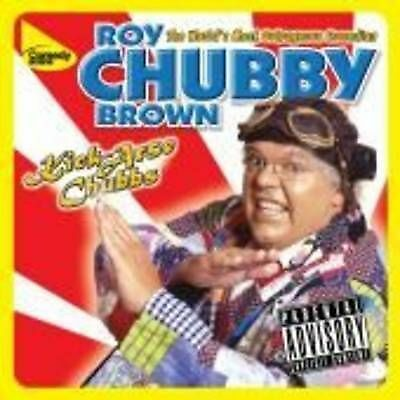 Busty cherry bomb