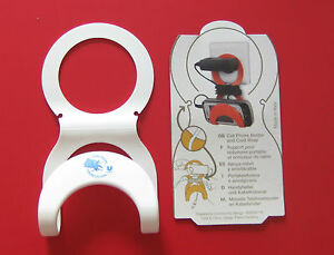 Portatelefonino-cell-Cellular-mobile-holder-Apoya-movil-apple-nokia-samsung-htc