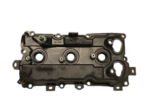 Nissan Altima Maxima Pathfinder Right Passenger Engine Rocker Valve Cover Gasket