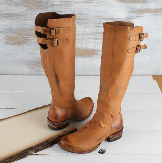 Men's/Women's Johnny Ringo Berlin Butter Boot wholesale real a wide variety of goods