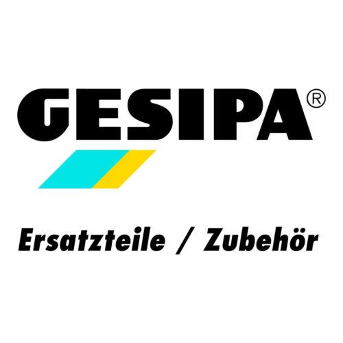 Gesipa Verschleißteile Set PowerBird Pro