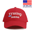 miniature 1 - Trump-Keep-America-Great-Baseball-Hat-2020-Campaign-Cap-Adjustable-Red